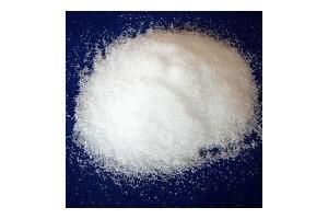 min 95% Sodium Acid Pyrophosphate SAPP Na2H2P2O7