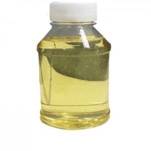 Cashew phenol polyoxyethylene ether nonionic surfactant