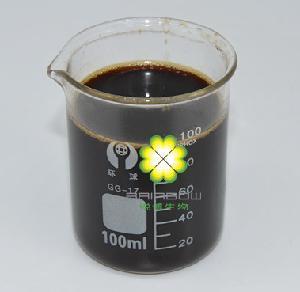 Yucca Schidigera liquid extract for feed additive