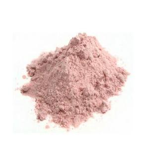 Supply Bulk Bovine Lactoferrin Powder Cas no:112163-33-4