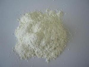 food additive calcium citrate