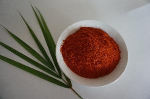 F8016 Chili powder