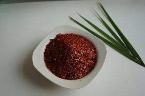 P6004 Chili flakes