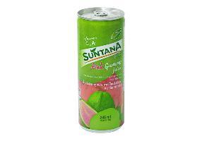 Suntana Plus 245 ml
