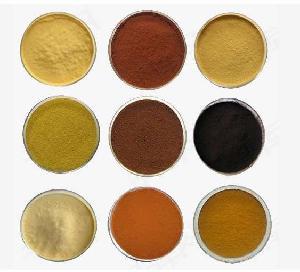 hydrolyzed vegetable protein powder ,fermented soy sauce powder hydrolyzed vegetable protein liquid