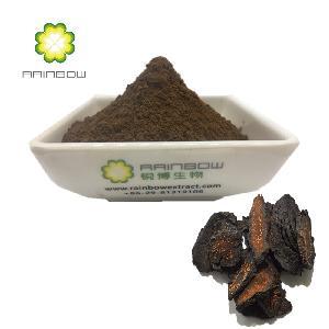 Cistanche Tubulosa Extract-Echinacoside,Acteoside
