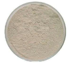 Fucoidan Laminaria Japonica extract powder