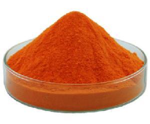 β-carotene powder Carrot Extract powder CAS 7235-40-7 10% 30% 50%