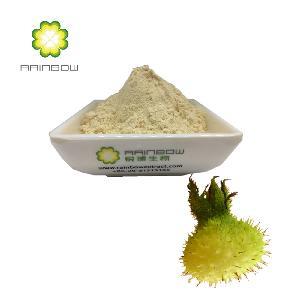 Wild Thorn pear Extract Powder CILI