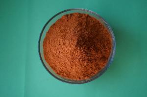 F8034 Chili powder