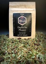 HONEYMOON Herbal Tea