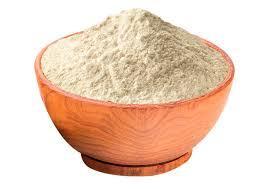 Copy of quinoa powder
