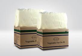 Shortening, Margarine Multipurpose