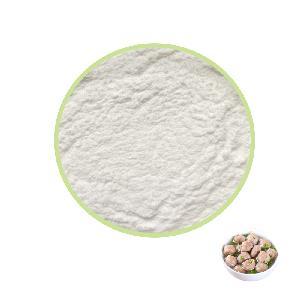 TG Enzyme Powder for Vegan meatballs