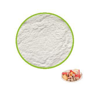 TG Enzyme Powder Food Grade Meat Ingredients