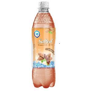 360ml Bottled Sparkling Salted Tamarind Drink