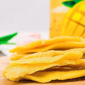 Dried Mango, Dried mango slice, Dry mango
