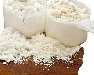 Rice Protein Powder