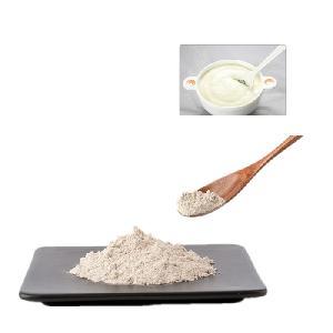 Hot Selling Rice protein vegan