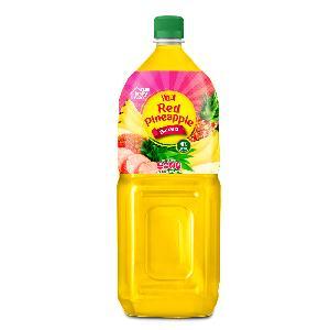 33.8 fl oz VINUT Red Pineapple Juice drink with Banana