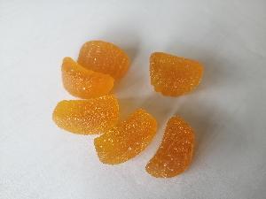 OEM Price Vitamin C Gummy bulk whole sales