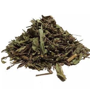 Carqueja Tea - Anti