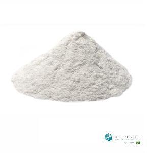 rice flour - fiber