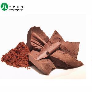 Natural Cocoa Mass