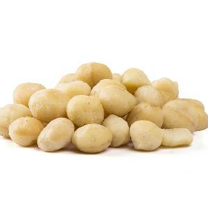 MACADAMIA NUTS - WEIGHT LOSS