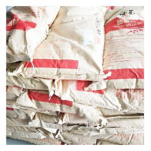 Meihua xanthan gum thickener buy xanthan gum drilling grade