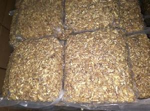 High Quality Walnut Kernels Halves 85% Extra Light 90%