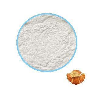 TG Enzyme Powder for Baking