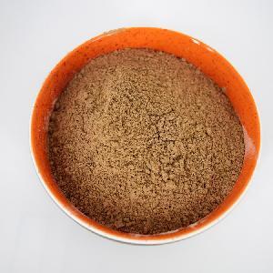 Chocolate Premix Flour For Baking Gluten
