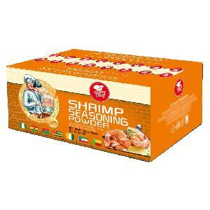 halal Shrimp Soup Powder