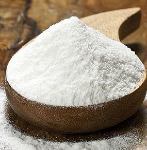Tapioca Cassava Powder