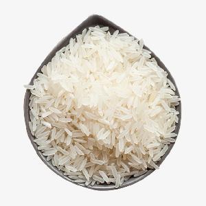 Long Grain White