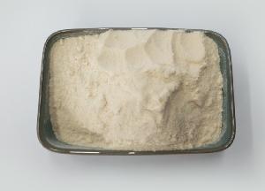 Mixed Tocopherols Powder