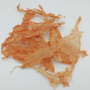 Quality Sable Dried Fish Maw