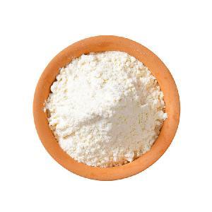 food skimmed milk powder