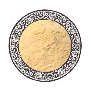 Wheat oligopeptides powder