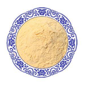 Corn oligopeptides powder