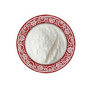 food grade amino acid Glycine