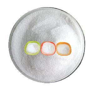 Collagen powder food grade