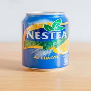 Nestea Tea Drinks