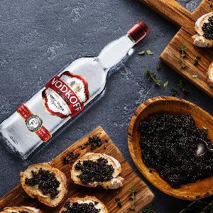 Vodka Stolichnaya Liquor Drinks