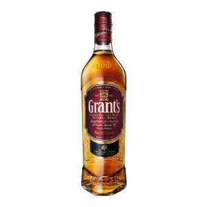Alcoholic Beverage Grants
