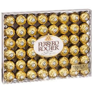 T16 ,T30 Rocher Ferrero,Ferrero Rocher chocolates for sale