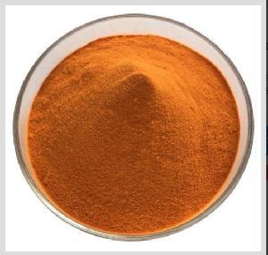 β-Carotene Powder