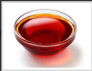 β-Carotene Oil