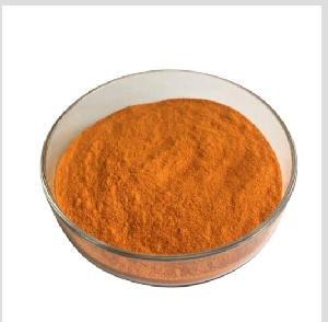 Micro-encapsulated Curcumin Powder